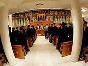 Опубликовано коммюнике Архиерейского собора ЭПЦ по «украинскому вопросу»