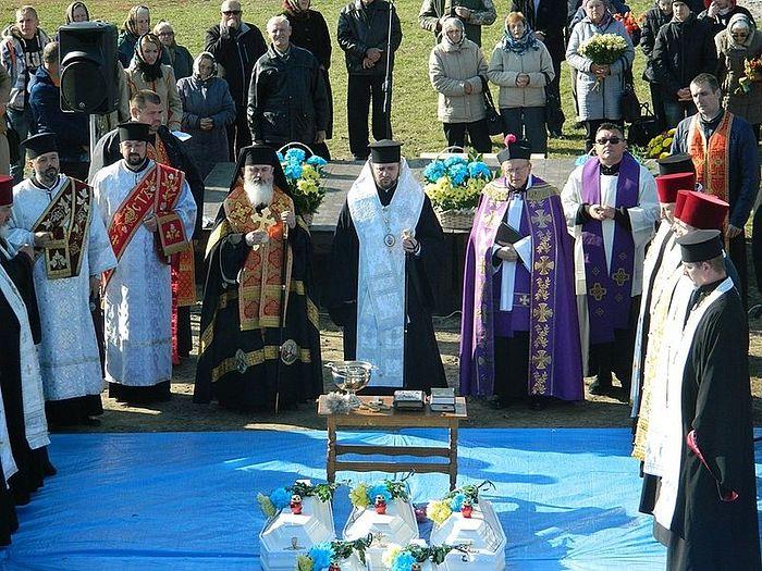 Photo: catholic.volyn.ua