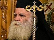 Решение Греческой Церкви не означает признания ПЦУ, заявил митрополит Китирский Серафим