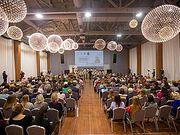 Подготовка к празднованию 800-летия Александра Невского должна стать общенациональным делом