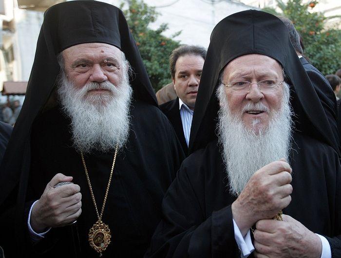 Photo: athos.guide