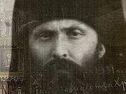 В Соборной палате состоится премьерный показ фильма об игумене Серафиме (Кузнецове)