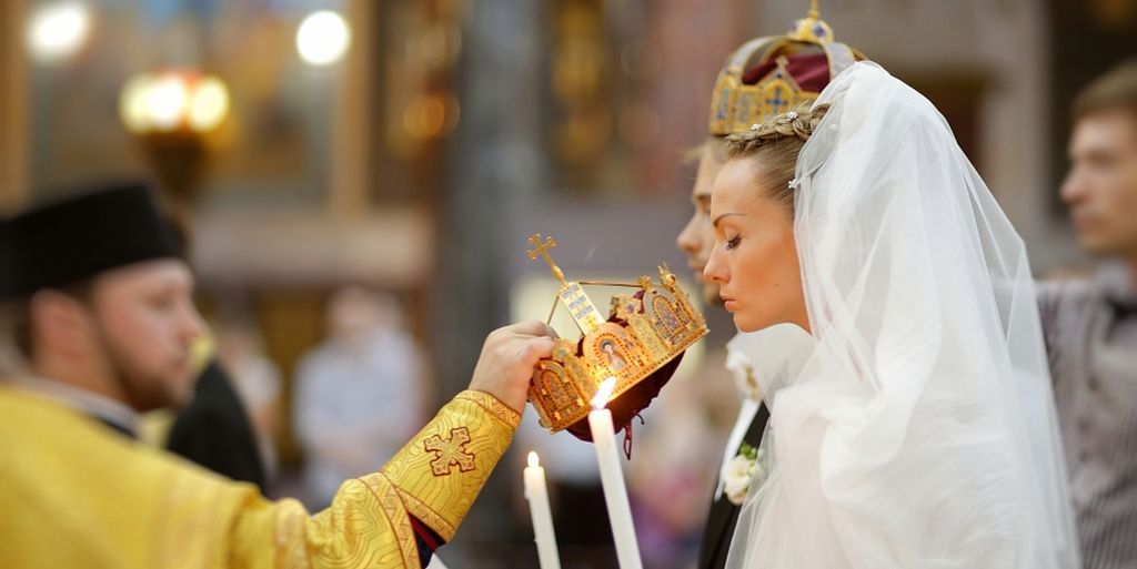 Greek Archdiocese requesting Constantinople to consider second marriages for several priests