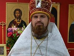 Little Philaret: ROCOR archimandrite leaves for Constantinople after being passed over for bishop