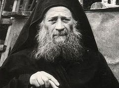 Elder Joseph the Hesychast, three other 20th-century Athonite elders canonized
