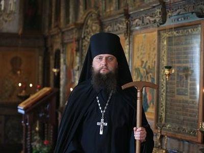 Паломники к нам приезжают со всей России