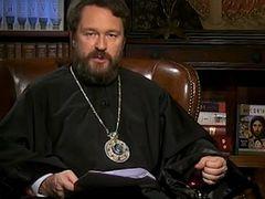 Полнота ответственности за решение Элладской Церкви относительно украинского раскола лежит на Константинопольском Патриархе