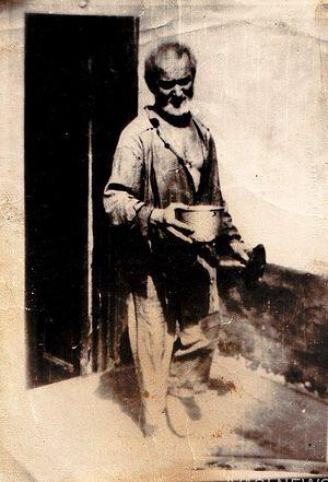 Иван Петрович Жуковский
