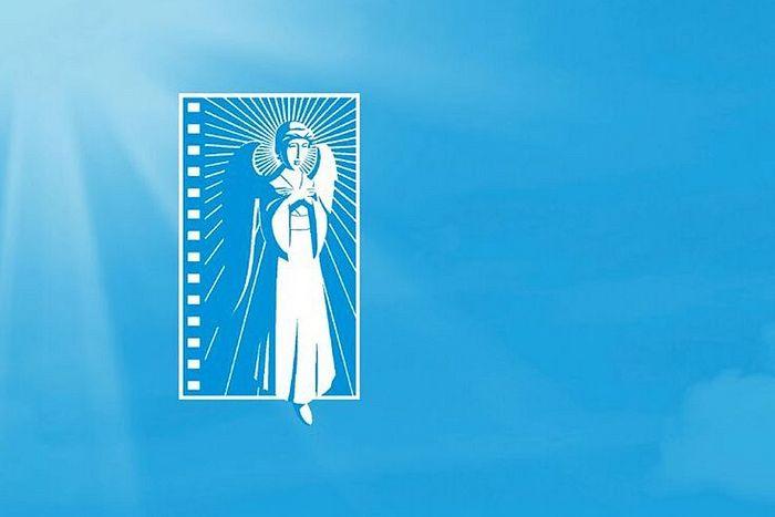 В Москве пройдет XVI Международный благотворительный кинофестиваль «Лучезарный Ангел»