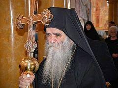 Иерарх Сербской Православной Церкви: Только Всеправославный Собор может решить насущные церковные проблемы
