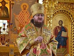 """""""Έχουμε να κάνουμε με ένα σύστημα ψεύδους και αλλοίωσης των εννοιών που έχει επιβληθεί στον ελληνικό κόσμο απο τους σχισματικούς αναφορικά με το ουκρανικό εκκλησιαστικό ζήτημα"""""""
