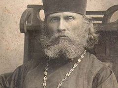 Russian Church canonizes another New Martyr