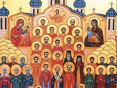 Polish Church adds 30 names to Synaxis of Chełm and Podlasie Martyrs