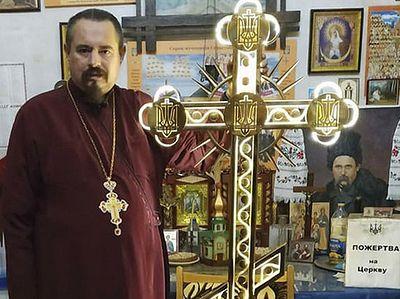 Ορθόδοξος Χριστιανός που χρονολογείται μουσουλμάνος ομοφυλοφιλική ιστοσελίδα γνωριμιών Φιλιππίνες