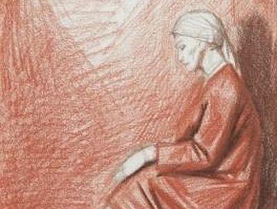 В Германии проходит выставка «Открытая книга. Религиозные сюжеты в современном русском искусстве», организованная Патриаршим советом по культуре