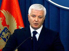 Πρωθυπουργός Μαυροβουνίου: ''Είμαστε έτοιμοι να κατασχέσουμε ναούς του Πατριαρχείου Σερβίας''