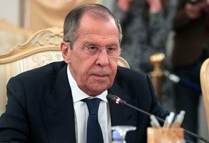 Сергей Лавров: США пытаются продвигать раскол в православном мире