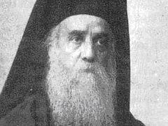 Άγιος Νεκτάριος και Παπισμός