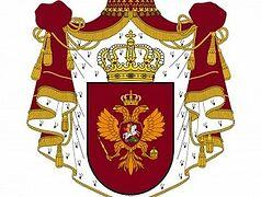 Orthodox Charitable Order Established