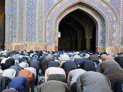 «Το Ισλάμ θα γίνει η κυρίαρχη θρησκεία μέχρι το 2075 λόγω των αθρόων γεννήσεων»