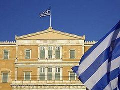 Greek gov't scraps plans to reinstate blasphemy laws