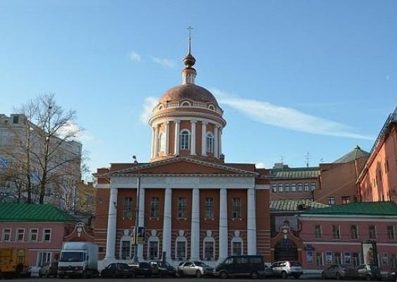 В Российском Православном Университете состоится лекция «История церковного раскола XVII века»