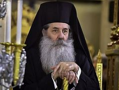 Ο Οικουμενισμός ως αίρεση της Οικουμενικότητος της Εκκλησίας κατά τον Άγιο Ιουστίνο Πόποβιτς