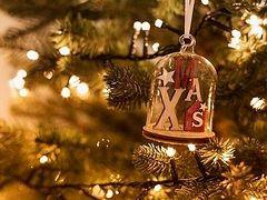 "Ukrainian schismatics ask to serve New Calendar Nativity to separate from ""agressor Russia"""