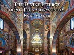Recording of Divine Liturgy nominated for Grammy for Best Choral Performance (+ AUDIO)