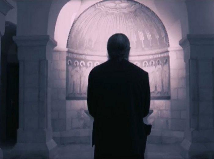 Кадр из фильма «Цена моей жизни»