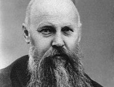 Νεομάρτυρας Μιχαήλ Νοβοσιέλοφ: «Η Εκκλησία είναι ζωντανός οργανισμός»