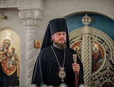 Украинский церковный вопрос прочно встроен в геополитическую составляющую всего происходящего в мире