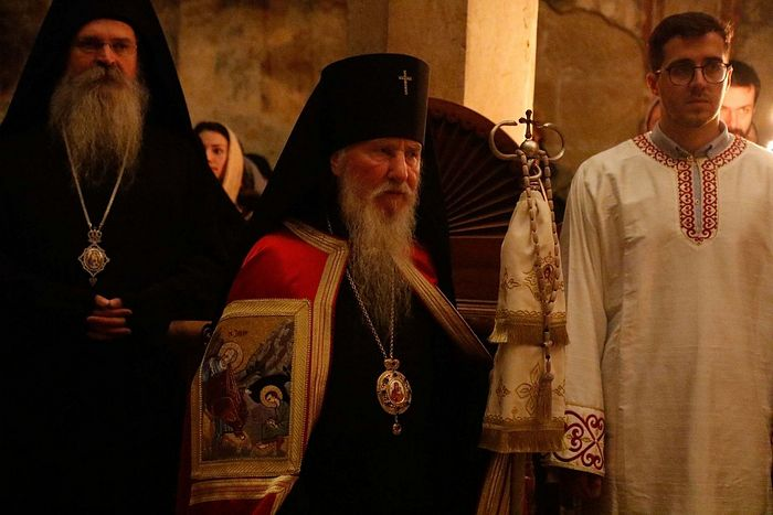 Photo: decani.org