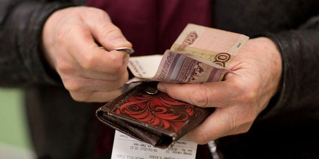 взять деньги в долг под расписку во владимире