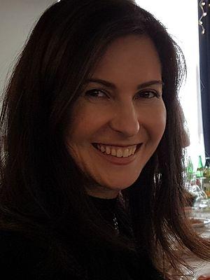 Екатерина Маленченко