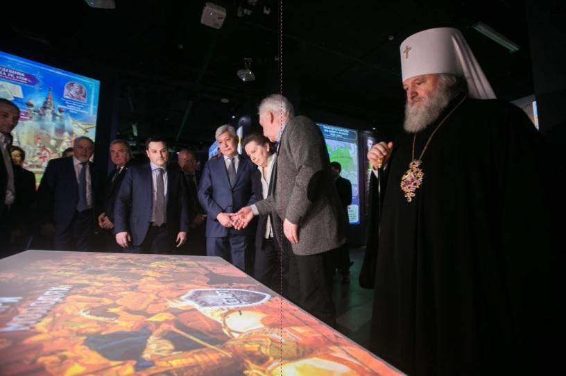 https://pravoslavie.ru/sas/image/103314/331436.b.jpg