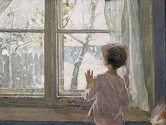 Стихи для детей о зиме и зимних праздниках: что почитать и выучить