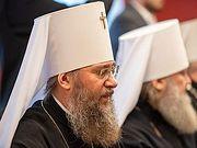 Опубликованы статистические показатели Украинской Православной Церкви за 2019 год