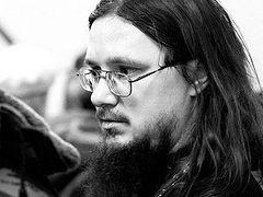 Μεταθανάτια ιεραποστολή του ιερέα Δανιήλ Σισόγιεφ: τρείς ιστορίες. Μέρος B
