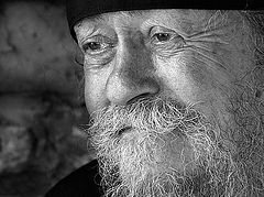 Γέροντας Γαβριήλ Αγιορείτης: H καλοσύνη, η μετάνοια και η αγάπη θα σώσουν την ανθρωπότητα