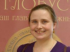 Анна Сапрыкина: «Возрождая христианские традиции, мы возвращаем исходные смыслы»