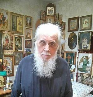 О. Гермоген (Муртазов)