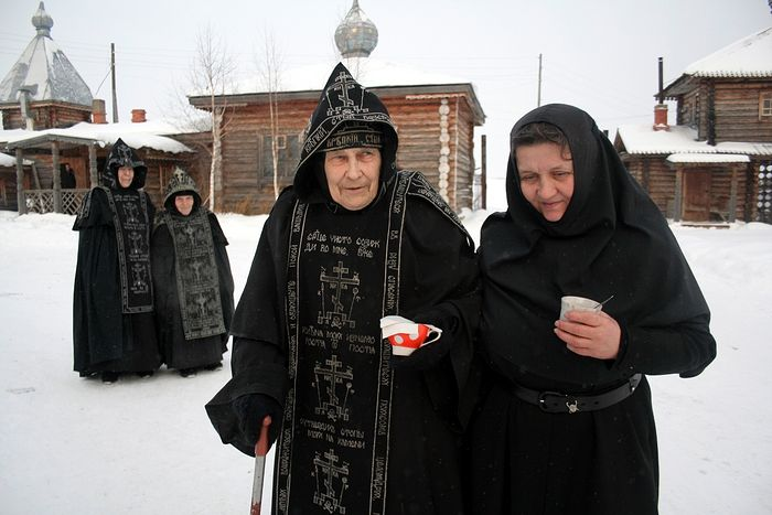 Schemanun Nikolaya