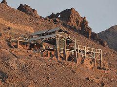 Пещера Лота: как было сделано удивительное археологическое открытие (+ФОТО)