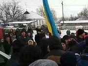 В Винницкой области «активисты ПЦУ» ночью жестоко избили священников и мирян Украинской Православной Церкви