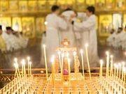 В кафедральном соборе Магнитогорска совершена панихида по погибшим в результате обрушения жилого дома