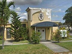 Constantinople parish in Florida moves to ROCOR