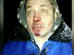 Schismatic activists hospitalize clergy, laity in Ukrainian village (+ VIDEO)