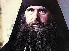Τα πνευματικά διαμάντια του Μεγαλόσχημου Ιωάννη (Μάσλοβ)