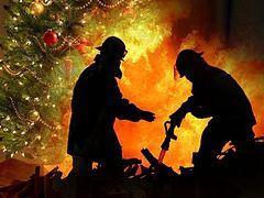 Трагическая смерть детей на Рождество: почему Бог попускает такое?